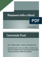 Planejamento Grafico e Editorial (1)