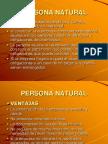 personanatural2-110503152542-phpapp01