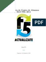 F5 - _Actualiza!