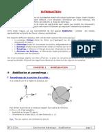 ch1_modelisation