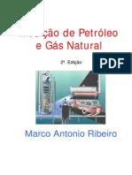 Medicao Petroleo & Gas Natural 2a Ed