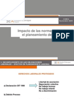 Archivos Foro Taller_05112009 Dr Jaime Cuzquen Carnero