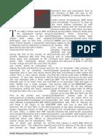 BMF (Boleh Malaysia Finance) Part Two