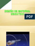 DISEÑO DE MATERIAL DIDÁCTICO-cecytem.pptx