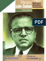 biografia-Mariano Picón Salas-completa-en-pdf