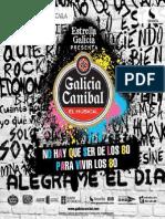 5022373ee4843-Dossier Castellano Baja