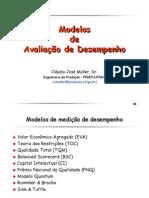 99_GPAD_ModelosAD