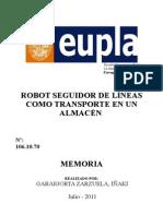 PFC-Inaki-Garaigorta.pdf