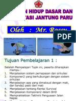 BAB IV BHD&RJP