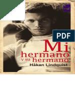 Mi Hermano y Su Hermano.pdf