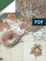 Ανατολική Μακεδονία 1770