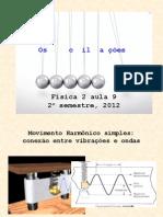 fisi2222.pdf