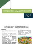 PSICOLOGÍA COMUNITARIA INTERNACIONAL