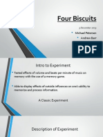 four biscuits ppt 1