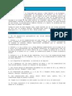 Normas de Transcripcin