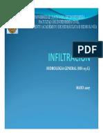 INFILTRACION_presentacion (1)