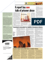 thesun 2009-08-24 page08 cia report has new details of prisoner abuse