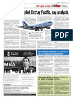thesun 2009-08-24 page12 china ready to pilot cathay pacific say analysts