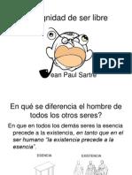 4-existencialismo-100429082505-phpapp02