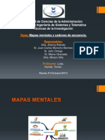 mapas_mentales