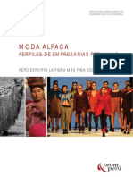 Alpaca-Peru-Brochure-FIN-low-res2.pdf
