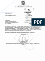 RD_148943arauz_148943_201974.pdf