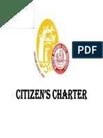 WMSU Citizen's Charter Fil-Eng