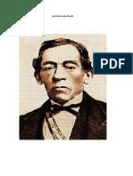 José Bernardo Alcedo