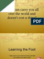 streich foottrainingtwo
