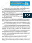 dec08.2013_bIncrease penalties against abortion – Bagatsing