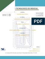 Plc Siemens 57-200