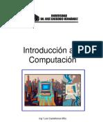 Introduccion a La Computacion 1.4