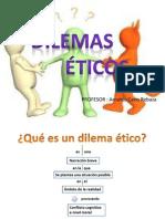 Dilemas Expo