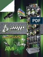 Amp Catalog EMAIL