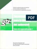Tecnología practica para la técnica del automóvil.pdf