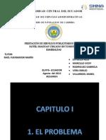 Presentacion Del Proyecto Integrador de Saberes (1) (1)