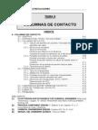 Documento excelente para diseño de columnas de destilación