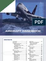 Aircraft Handbook