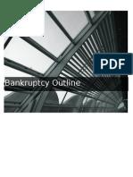 McKenzie.bankruptcy.S2010