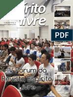 Revista_EspiritoLivre__044_novembro2012