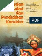 Posiding SI Ikadbudi E-book