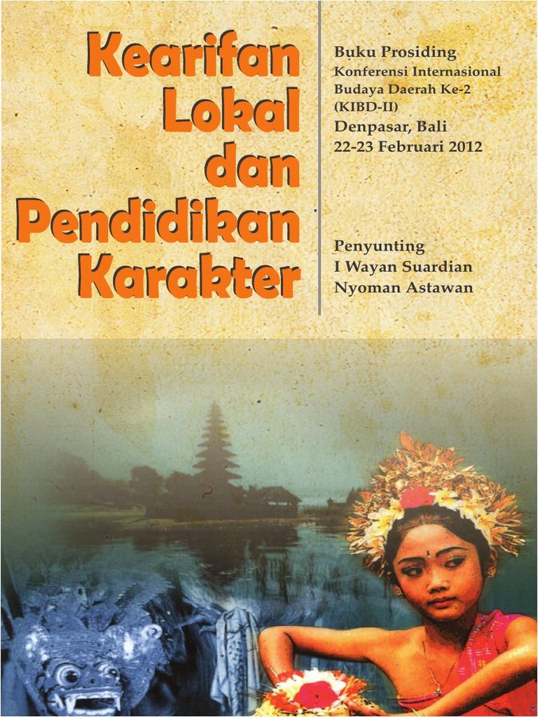 Posiding SI Ikadbudi E Book