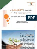 Dialog Brochure