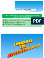 CiudadaníaCUSCO2