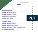 MARCOS Los Otros Cuentos Version 601