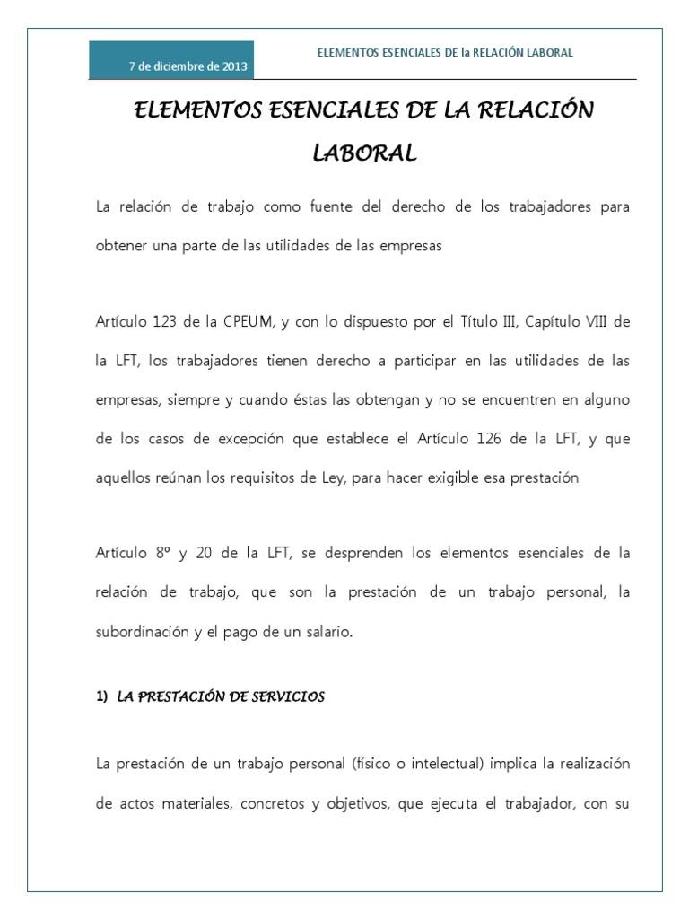 Fantástico Habilidades De Habilidades Técnicas Reanudar Ejemplos ...