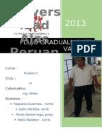 Trabajo Hidraulica II_2