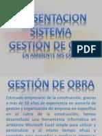 Presentación Sistema Gestion de Obra (1)