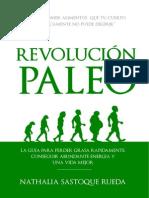 Revolucionpaleo Final