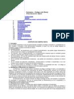 contratoscdigocivilper-111129201436-phpapp02
